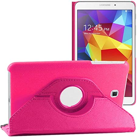 Ebeststar Kompatibel Mit Samsung Galaxy Tab 4 8 0 Elektronik
