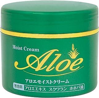 井藤漢方製薬 アロエモイストクリーム 160g