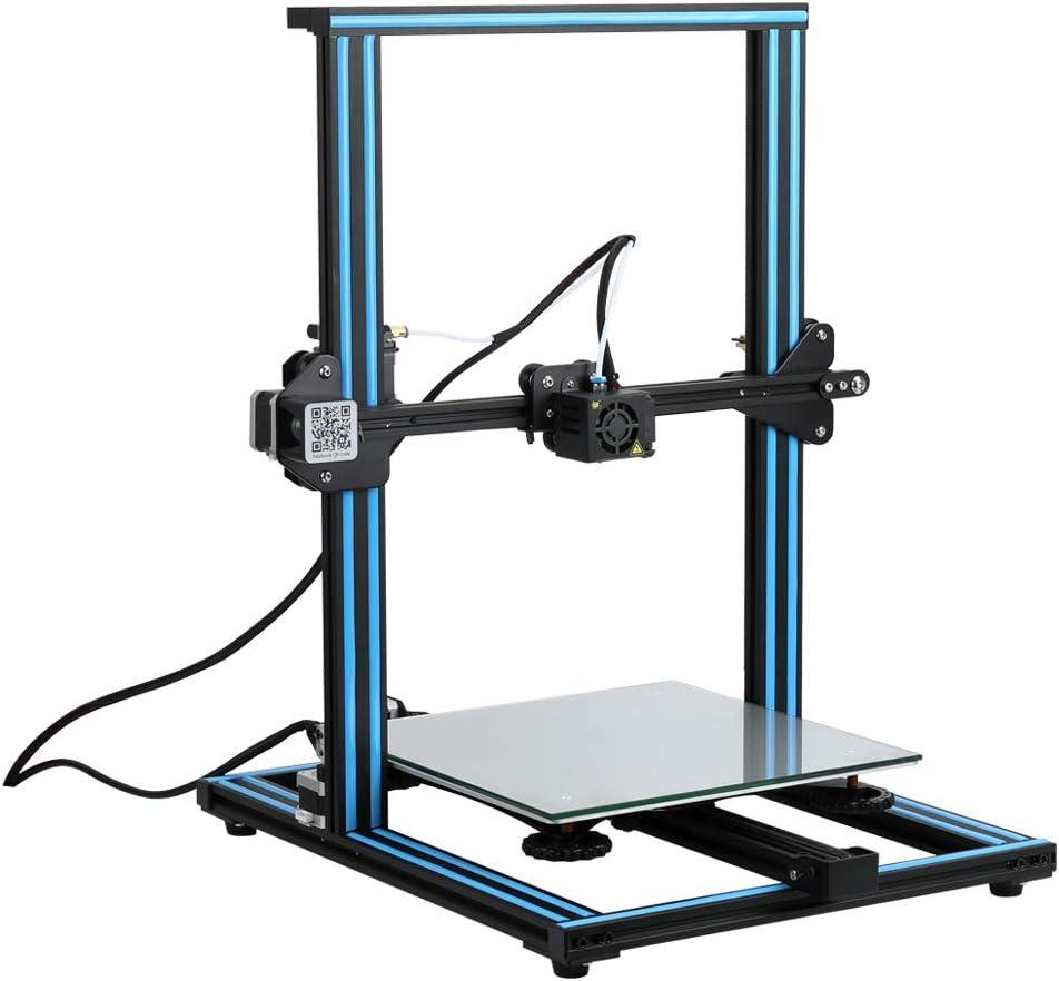 Creality 3D Metal Frame Printer