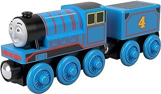 Best Thomas & Friends Wood, Gordon Review