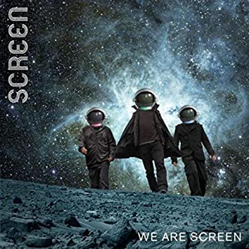 We Are Screen