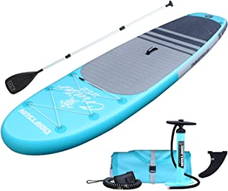 inflatable stand up paddle board costco