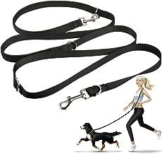 european style dog leash
