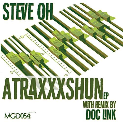 Party Train (Doc Link Remix)