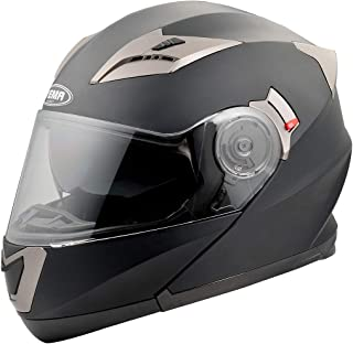 Best motorcycle helmet lights Reviews