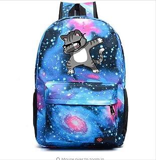 Amazon.es: maleta patinete - Mochilas y bolsas escolares ...