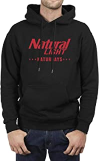 natural light beer christmas sweater