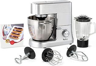 Amazon.es: robot cocina masterchef - 4 estrellas y más