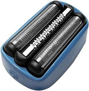 Amazon.es: farmer-W - Cabezales de repuesto para afeitadoras eléctricas / Accesorios: Salud y cuidado personal