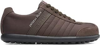 Camper Pelotas XLite Erkek Ayakkabı 18302-122