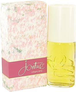 JONTUE by Revlon Cologne Spray 2.3 oz
