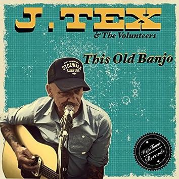 This Old Banjo