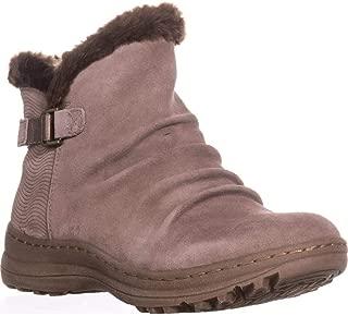 BareTraps Avita Women's Boot