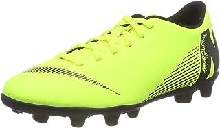 Nike Mercurial Vapor 12 Club FG/MG Soccer Cleats