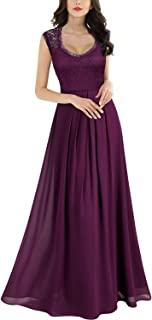 Best bridesmaid dresses overnight shipping Reviews