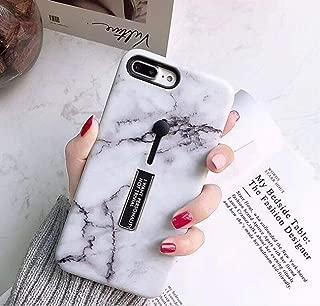 Best loopy iphone 8 plus case Reviews
