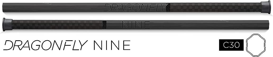 Epoch Lacrosse - Dragonfly Nine Shafts