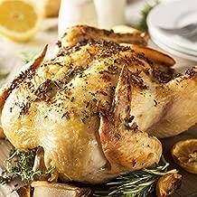 ミートガイ 丸鶏(チキングリラー) (約1.2kgサイズ) Chicken Griller