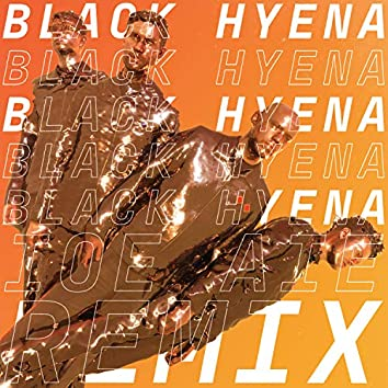 Black Hyena (IOE AIE Remix)