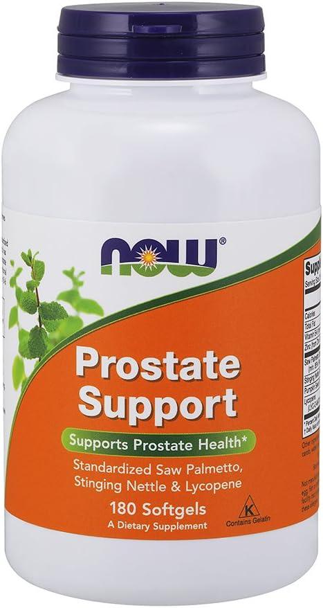 prostatitis aguda Vér elhajlás a prosztatitis