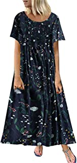 Best www kaftan dress Reviews