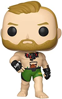 Ultimate Fighting Championship - Conor McGregor edc75f72f
