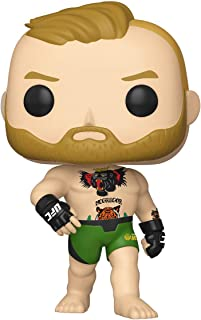 conor mcgregor toy