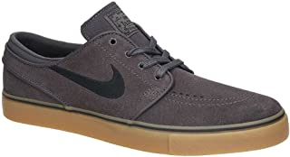 lowest price b5e43 ab710 Nike Zoom Stefan Janoski, Chaussures de Skateboard Homme