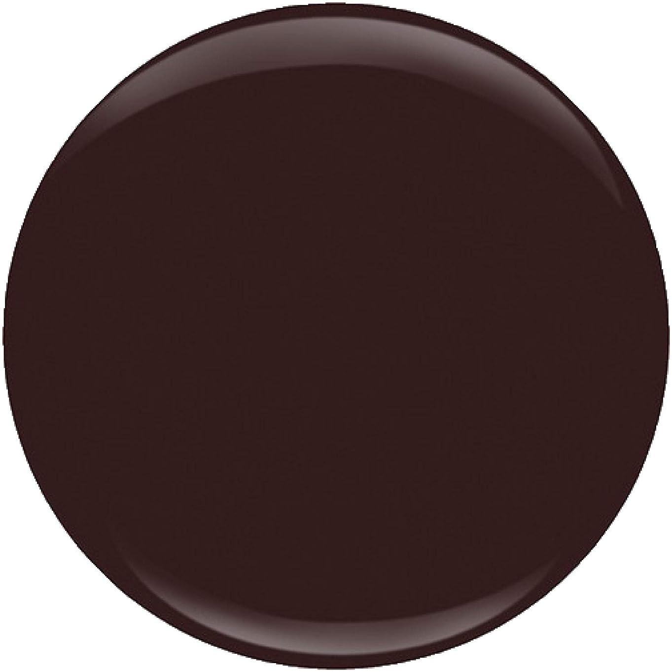 センチメートルやりがいのあるアコードEntity One Color Couture Gel Polish - Distressed Diva - 0.5oz / 15ml