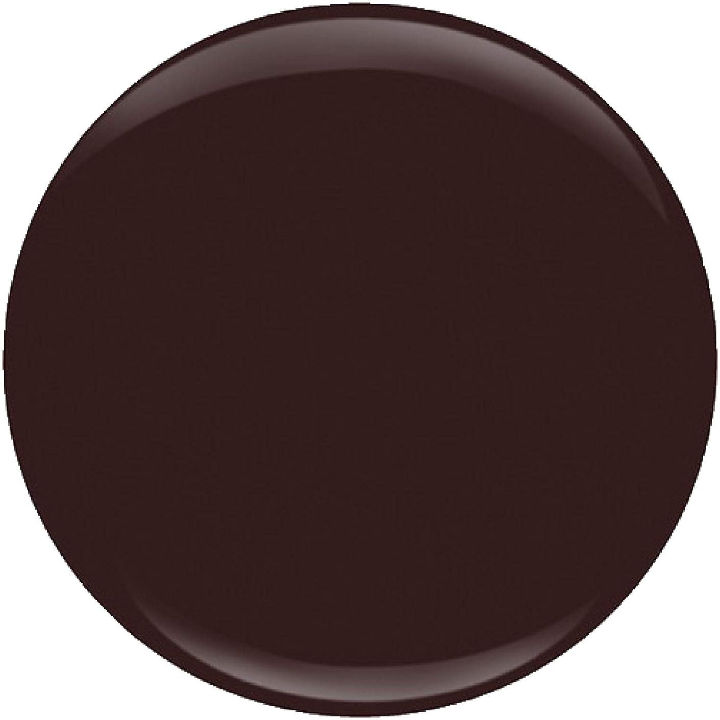 路面電車性格爬虫類Entity One Color Couture Gel Polish - Distressed Diva - 0.5oz / 15ml