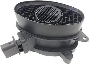 SKP 928400529 Mass Air Flow Sensor