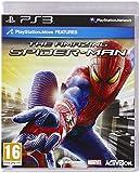 The Amazing Spider-Man [Importación inglesa]