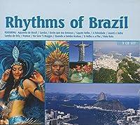 Rhythms of Brazil