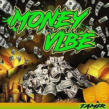 Money Vibe