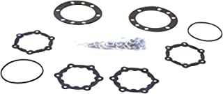 Best warn hub rebuild kit Reviews