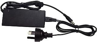 Dream Lighting Input 100-240V AC Output 12V DC 6A 80W AU Power Supply Adapter Plug Charger Transformer LED Driver Home/Com...