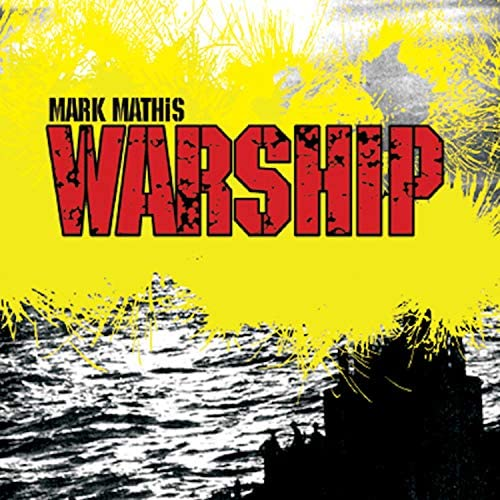 Mark Mathis