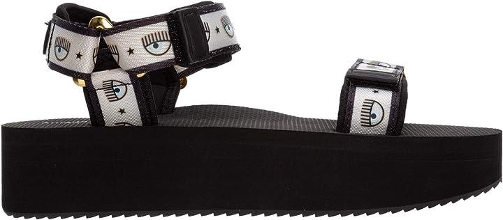 Sandali chiara ferragni CF2810-001