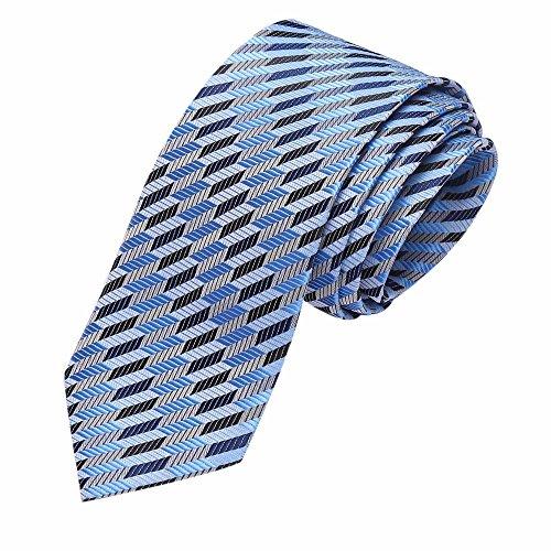09 Necktie - 5