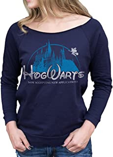 Best harry potter and the cursed child t shirts Reviews
