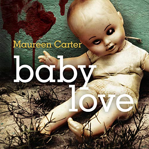 Baby Love cover art