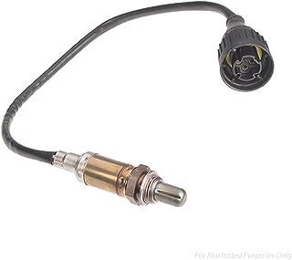 Fuel Parts LB2072 Lambdasonde