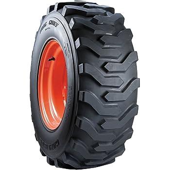 Carlisle Trac Chief Bias Tire - 27x8.50-15