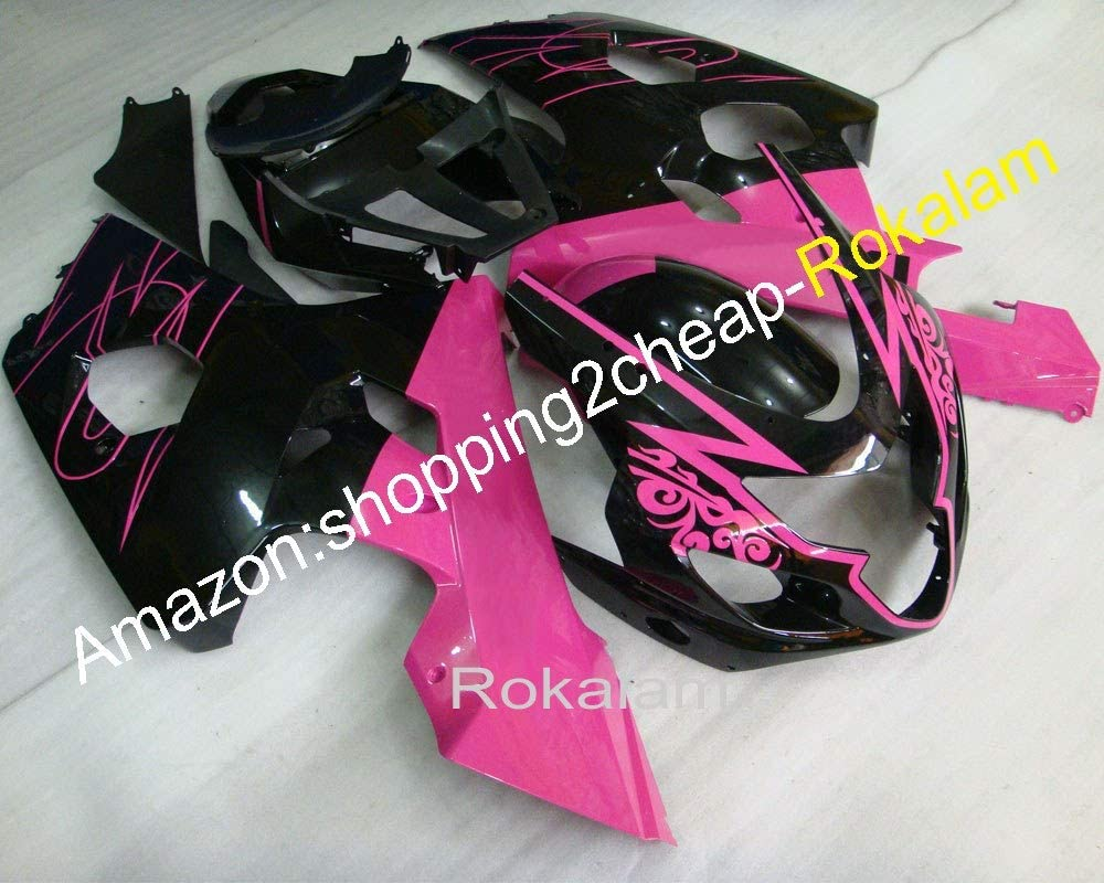 Special sale item Motorcycle Long Beach Mall Parts For GSX-R 600 750 2 GSXR600 04 05 GSXR 2004