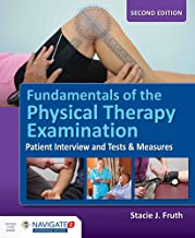 Best physical therapy examination and assessment Reviews