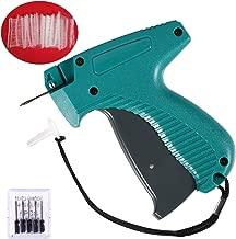 tag guns suppliers