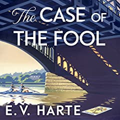 The Case of the Fool