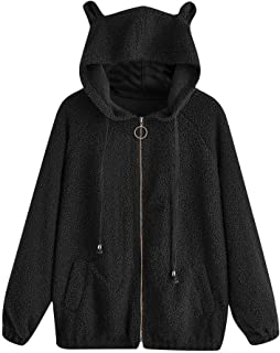 Best zara puffer jacket shiny Reviews