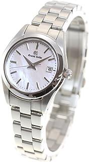 [グランドセイコー]GRAND SEIKO 腕時計 レディース STGF267