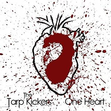 One Heart